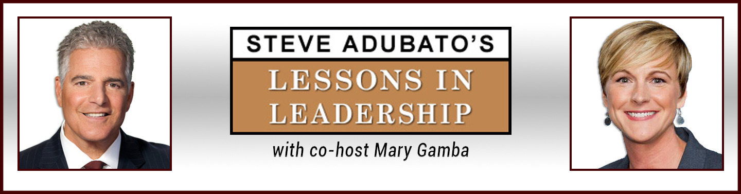 Lessons in Leadership with MG Header V4 1