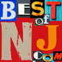 Sa Best Of Nj