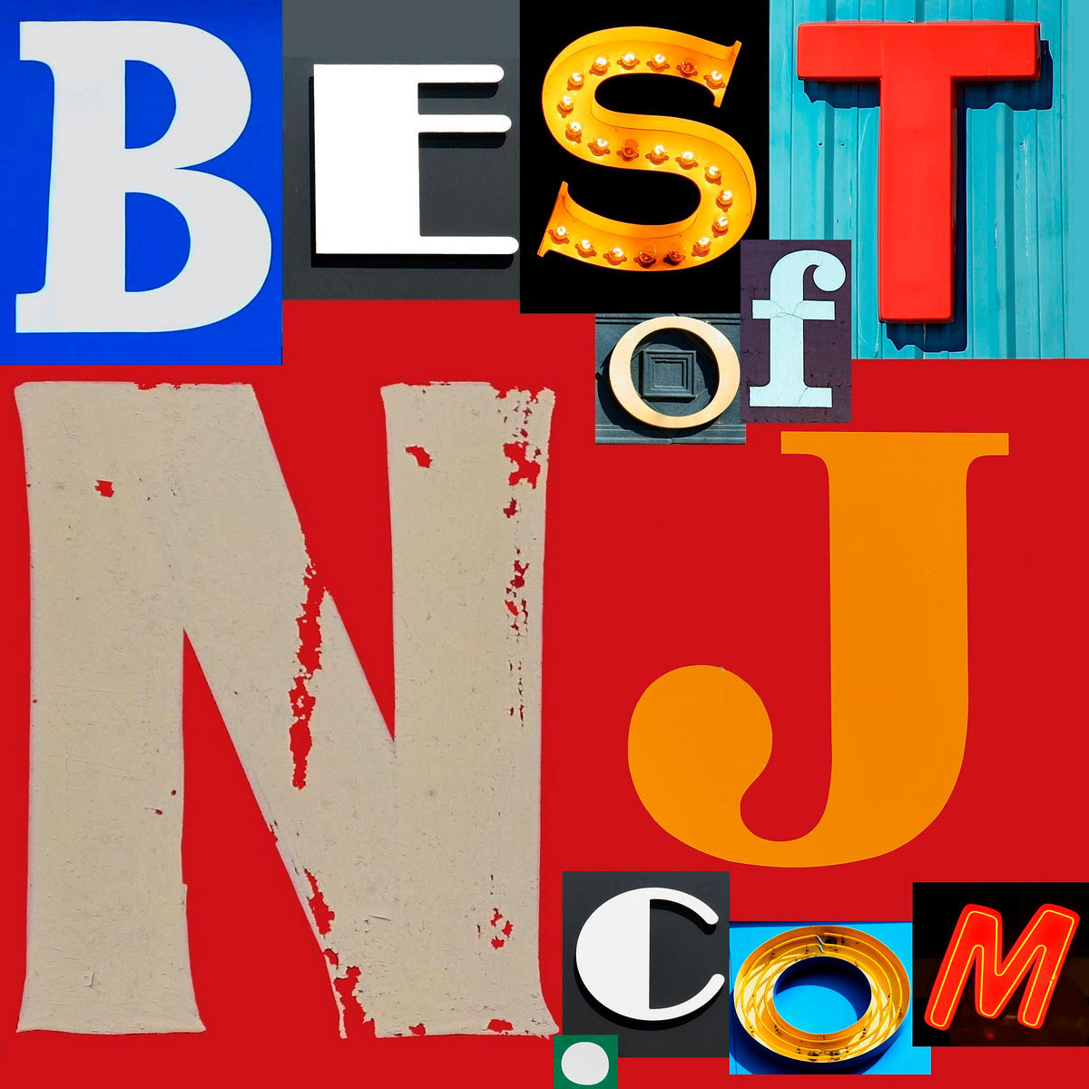 Best of NJ 2019 logo