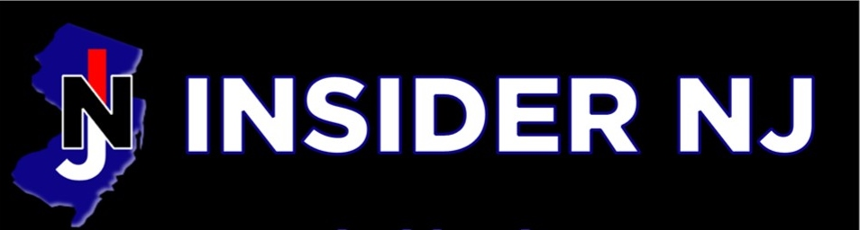 INSIDER NJ LOGO Cropped no tag