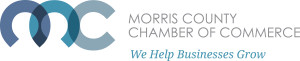 Morris County Chamber of Commerce logo 300x61