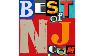 Best of NJ