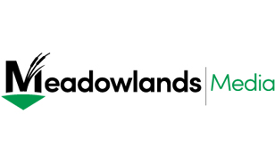 Meadowlands Media