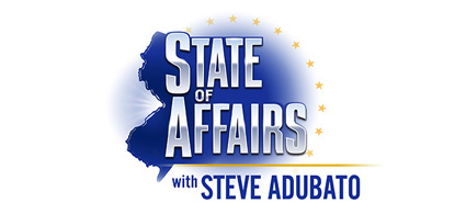 State of Affairs with Steve Adubato